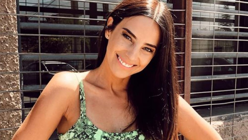 Chilean Women: Meeting, Dating, and More (LOTS of Pics) 44
