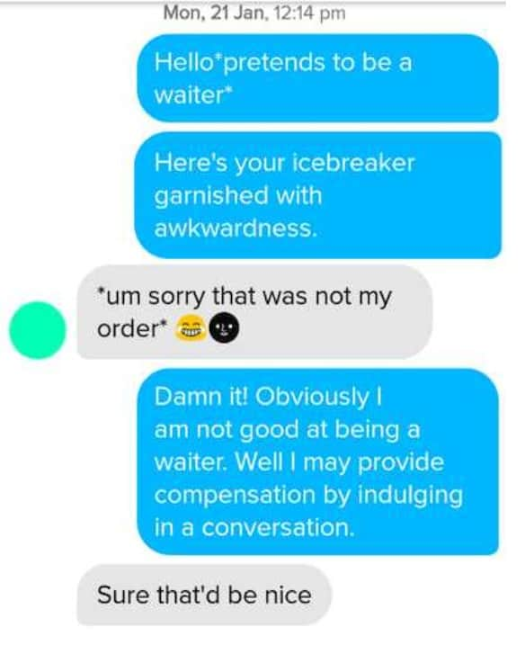 How to Get Unbanned on Tinder - Quick and Easy Guide 3