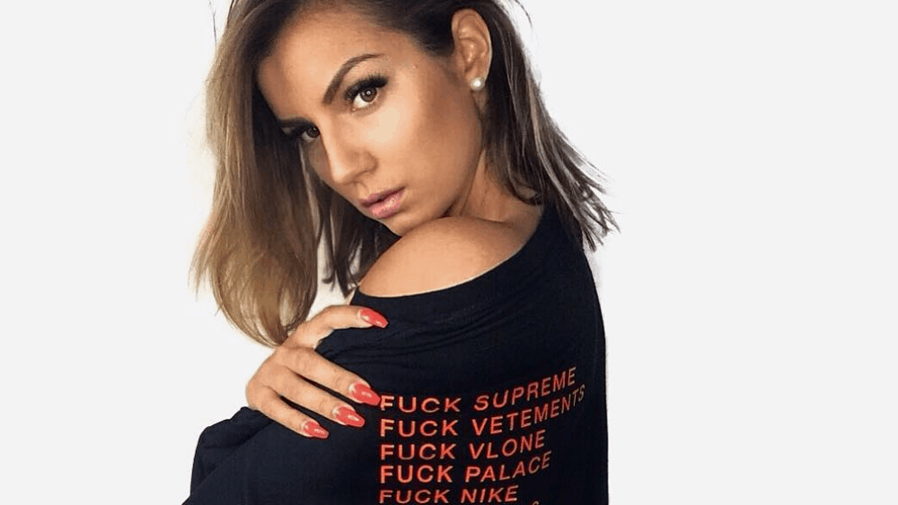 Austrian Women: Meeting, Dating, and More (LOTS of Pics) 15