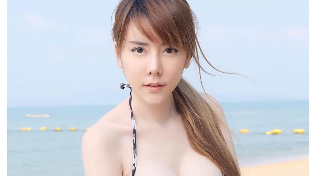 Thai Women: Meeting, Dating, and More (LOTS of Pics) 27