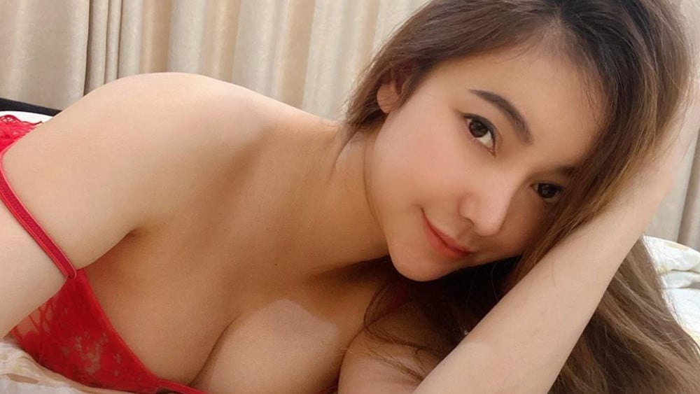 Thai Women: Meeting, Dating, and More (LOTS of Pics) 39
