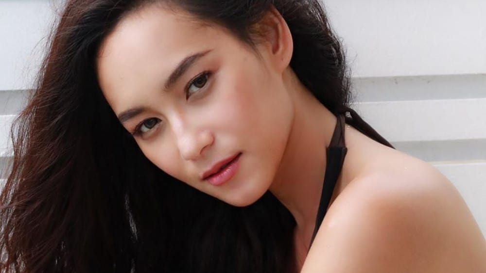 Thai Women: Meeting, Dating, and More (LOTS of Pics) 41