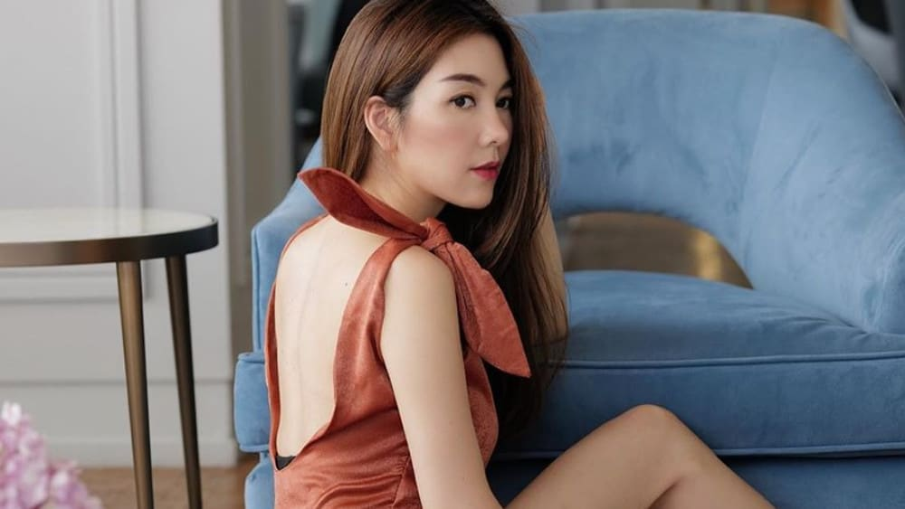 Thai Women: Meeting, Dating, and More (LOTS of Pics) 63