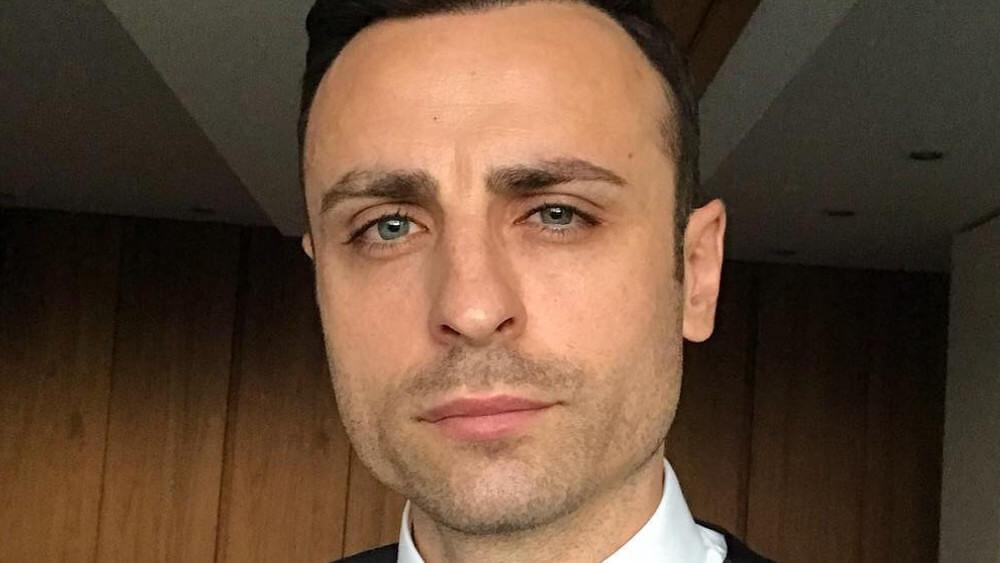 Bulgarian Men- Meeting, Dating, and More (LOTS of Pics) 1