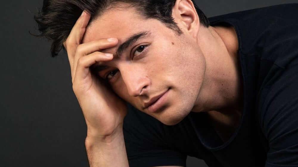 Ecuadorian Men: Meeting, Dating, and More (LOTS of Pics) 1