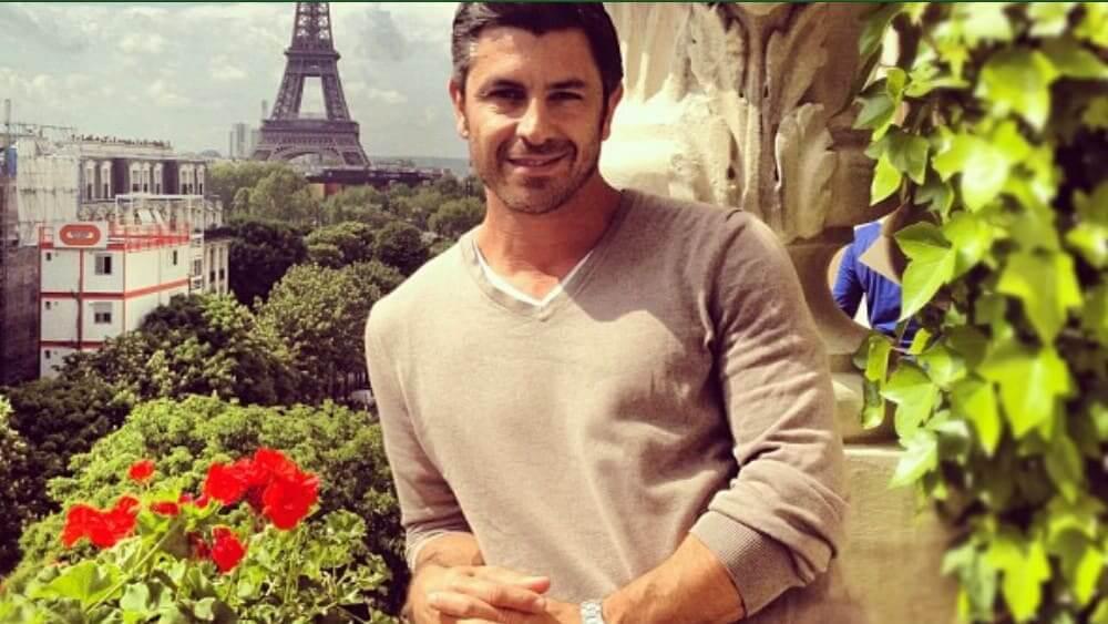 Ecuadorian Men: Meeting, Dating, and More (LOTS of Pics) 2
