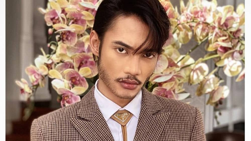 Malaysian Men- Meeting, Dating, and More (LOTS of Pics) 2