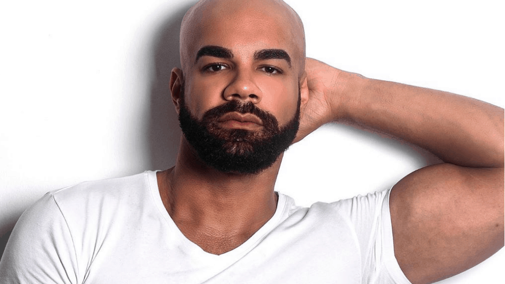 Dominican Men – Meeting, Dating, and More (LOTS of Pics) 26