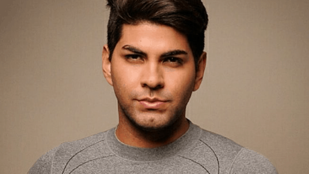 Dominican Men – Meeting, Dating, and More (LOTS of Pics) 27