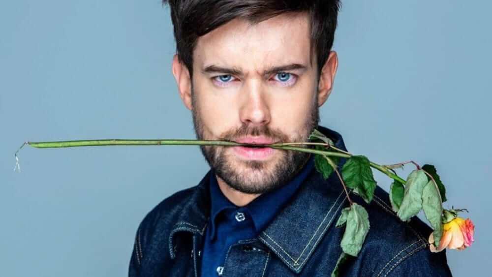British Men- Meeting, Dating, and More (LOTS of Pics) 15