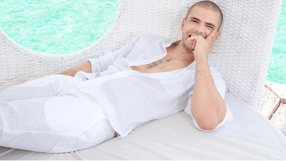 Dominican Men – Meeting, Dating, and More (LOTS of Pics) 35