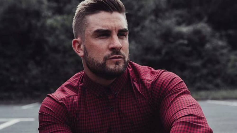 British Men- Meeting, Dating, and More (LOTS of Pics) 29