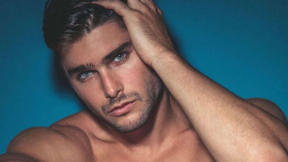 British Men- Meeting, Dating, and More (LOTS of Pics) 42
