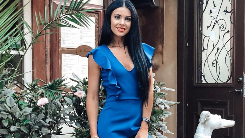 Lithuanian Women: Meeting, Dating, and More (LOTS of Pics) 40