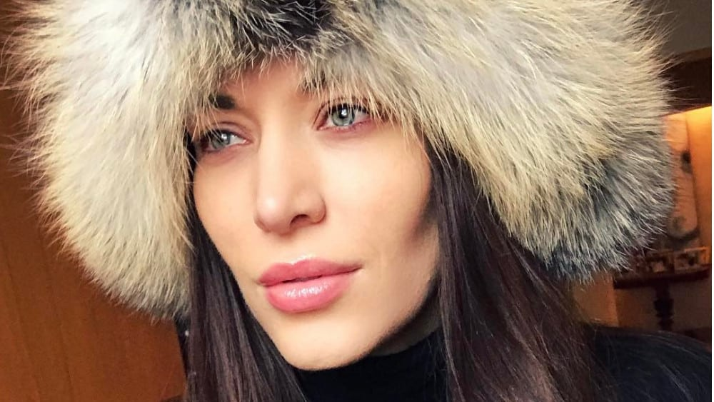 Lithuanian Women: Meeting, Dating, and More (LOTS of Pics) 45