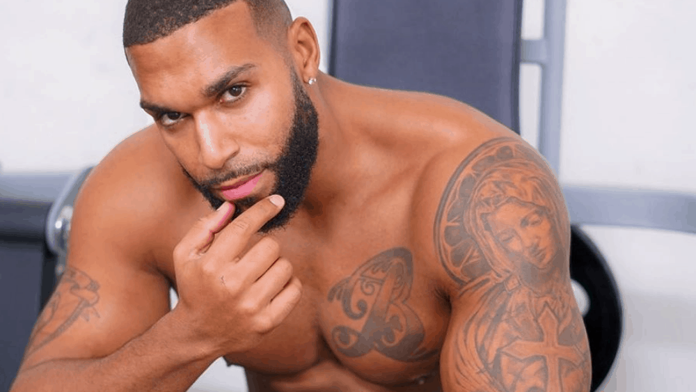 Dominican Men – Meeting, Dating, and More (LOTS of Pics) 8