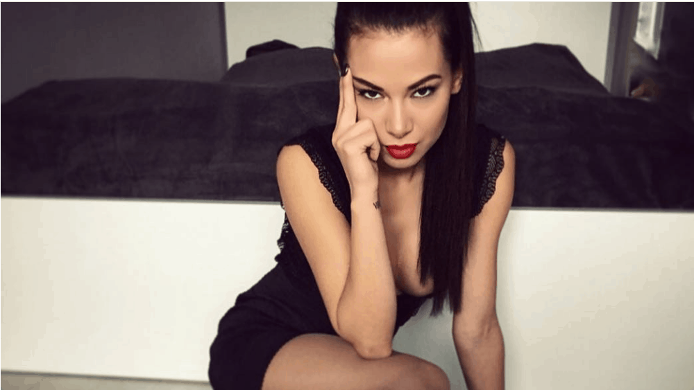 Bulgarian Women: Meeting, Dating, and More (LOTS of Pics) 28