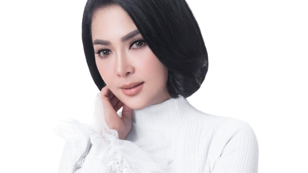 Indonesian Women - Meeting, Dating, and More (LOTS of Pics) 15