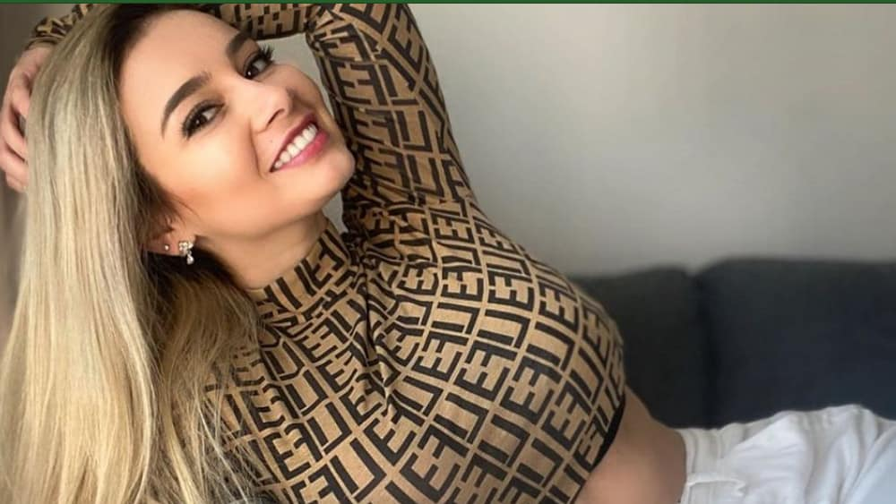 Chilean Women: Meeting, Dating, and More (LOTS of Pics) 23