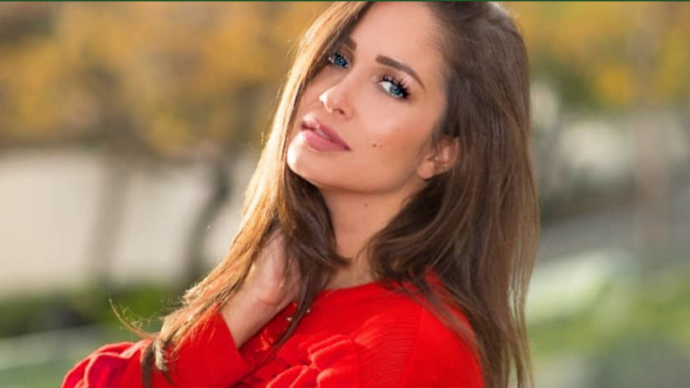 Chilean Women: Meeting, Dating, and More (LOTS of Pics) 35