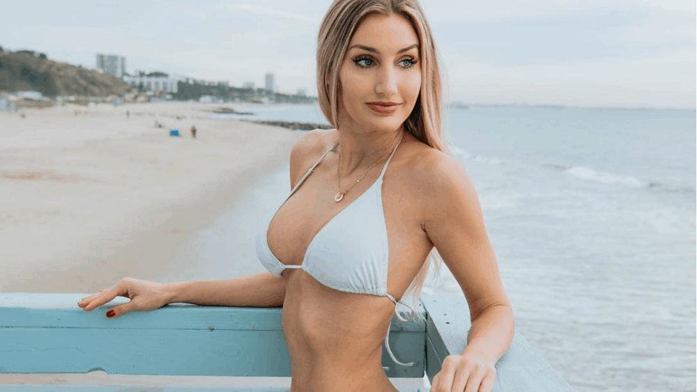 Austrian Women: Meeting, Dating, and More (LOTS of Pics) 7