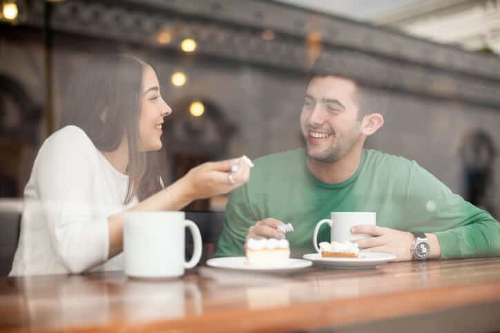Tinder First Date Ideas (Top 10) + Preparing for your first date 7