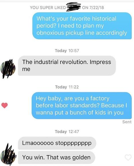 How to get nudes on tinder
