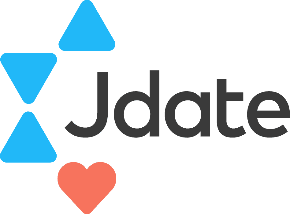Best Online Dating Sites ([month_year]) – The Top 20 For Everyone 18
