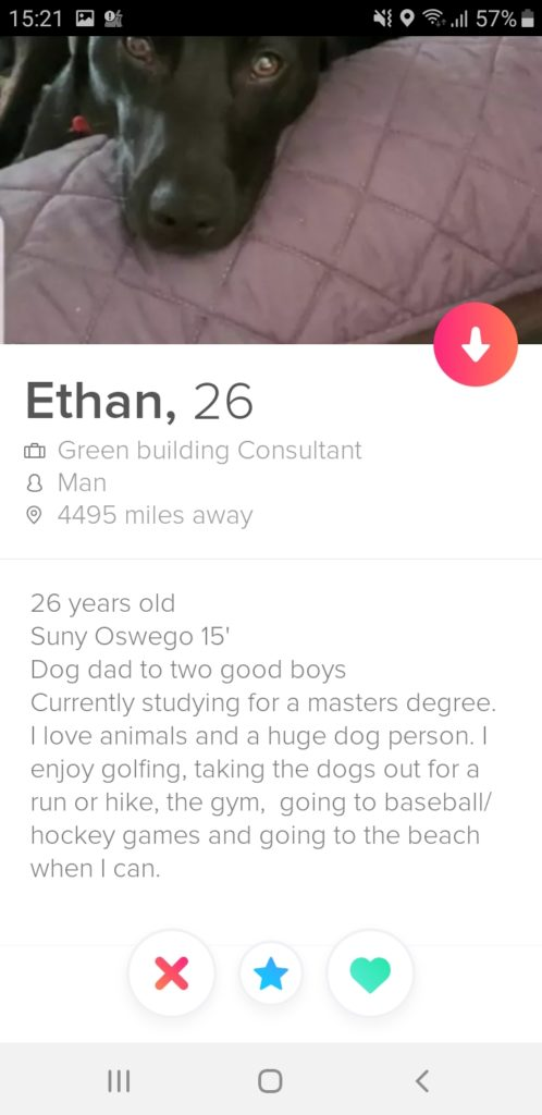 How to Be Successful on Tinder [The 4 BIGGEST TIPS] 27