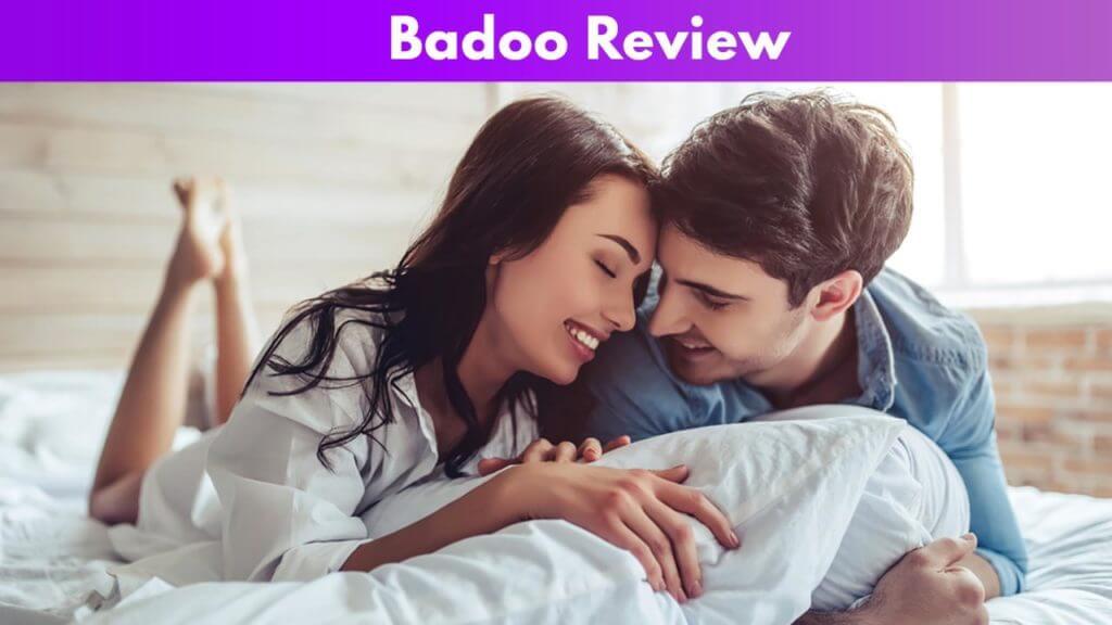 Badoo Review