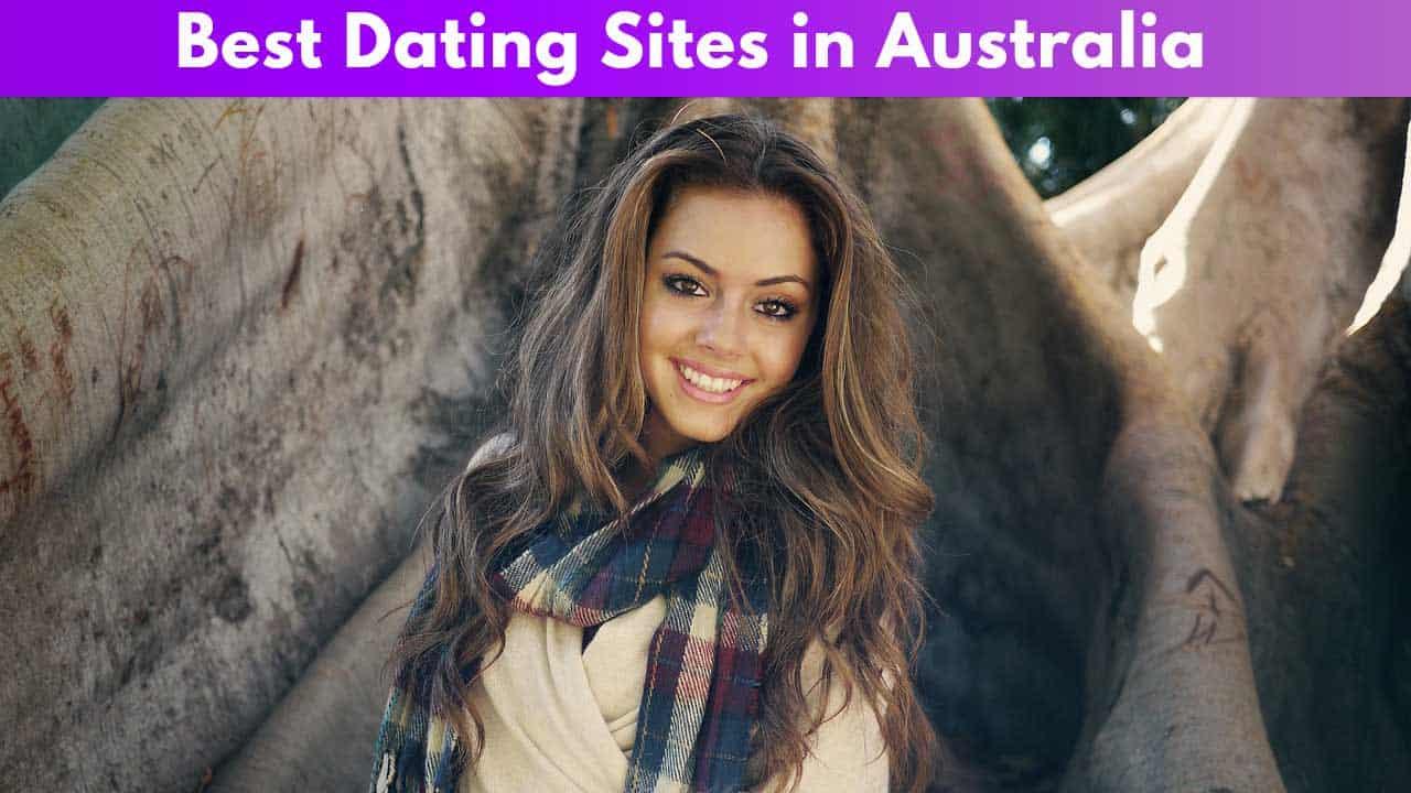 Australische kostenlose online-dating-sites