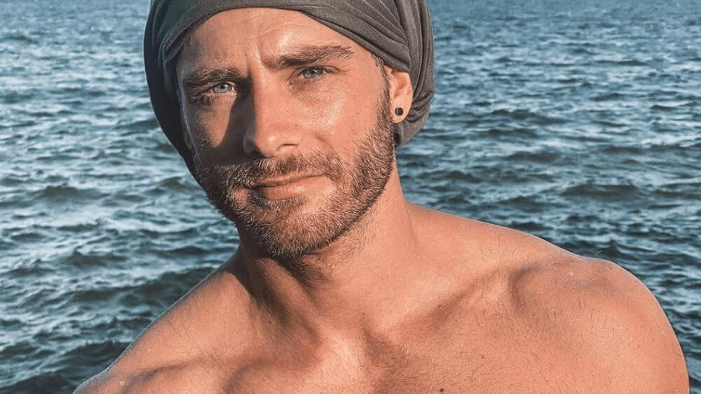 European Men- Meeting, Dating, and More (LOTS of Pics) 13