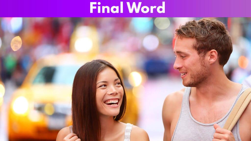 Final Word 11