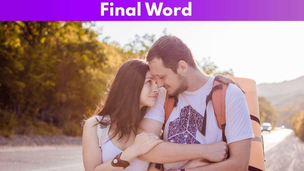 Final Word on 10 best Australian Dating Sites