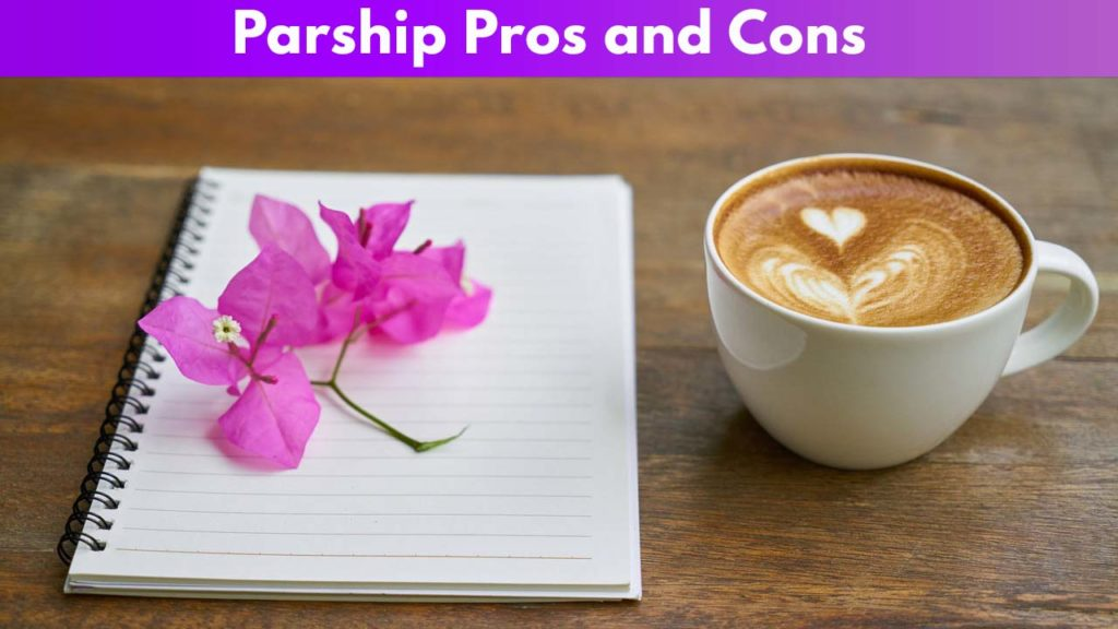 Parship Pros and Cons