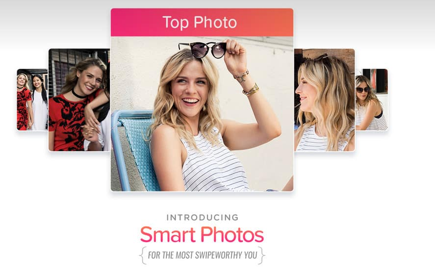 Tinder Smart Photos: What Are They and How to Use Them Right 1