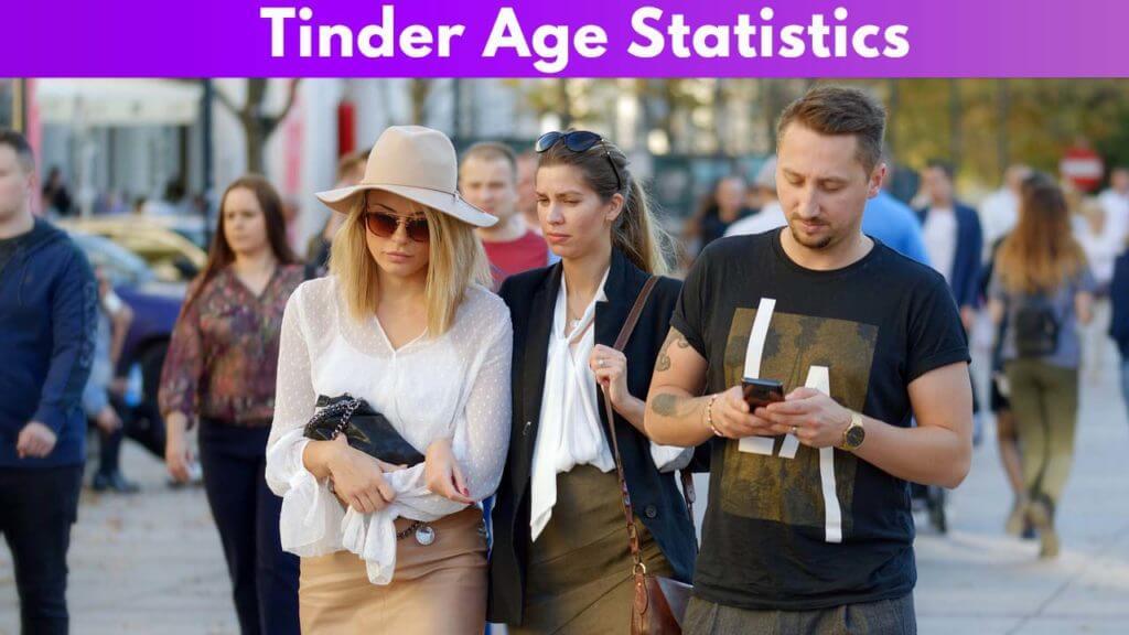 dating site older man