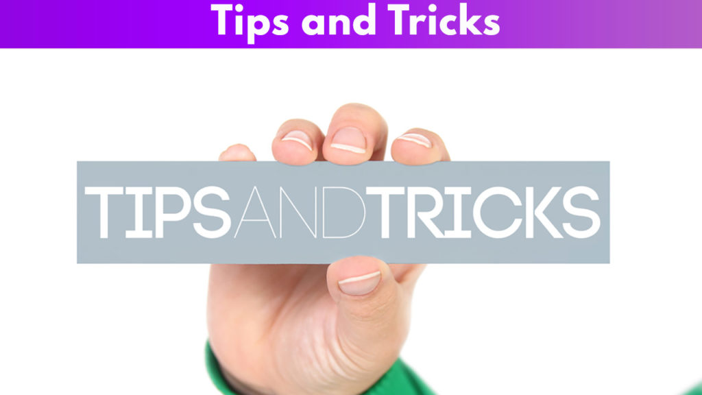 Tips and Tricks Russian Cupid