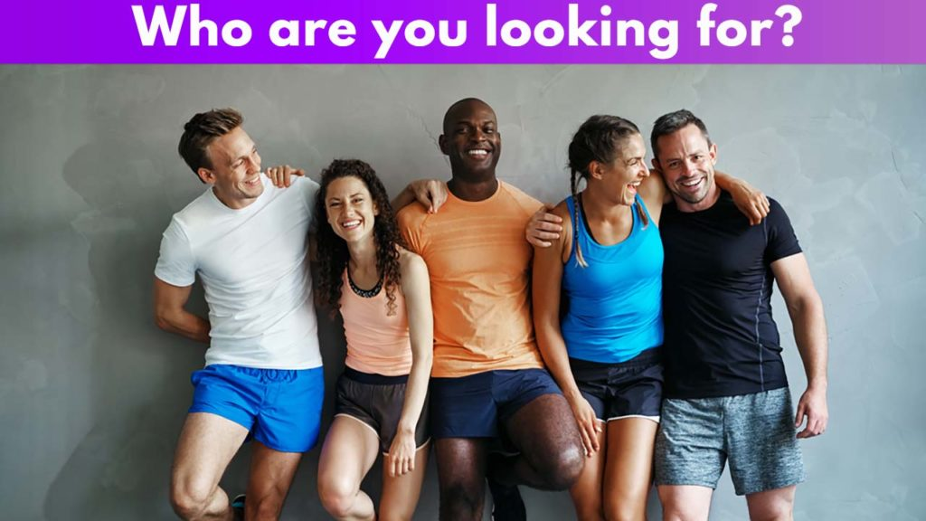 Tinder for Friends - How to use tinder to find amigos! 6