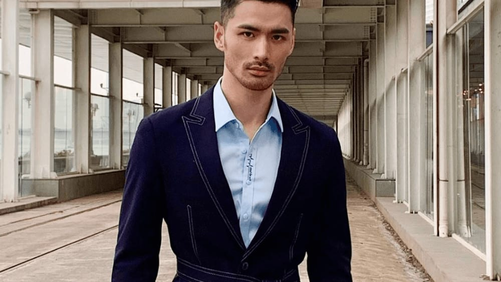 Chinese Men- Meeting, Dating, and More (LOTS of Pics) 29