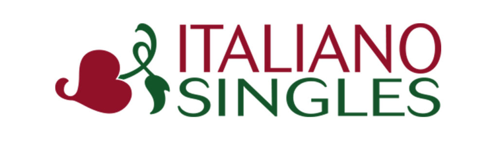 italian-singles-logo