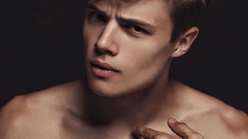 Ukrainian Men- Meeting, Dating, and More (LOTS of Pics) 9