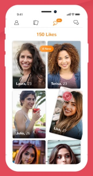 Chispa Review - A scam or the dating spark that you need? 1