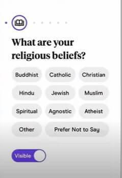 Description: religion.png