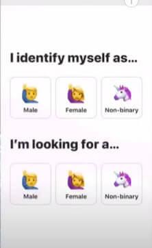 Description: sexuality.PNG