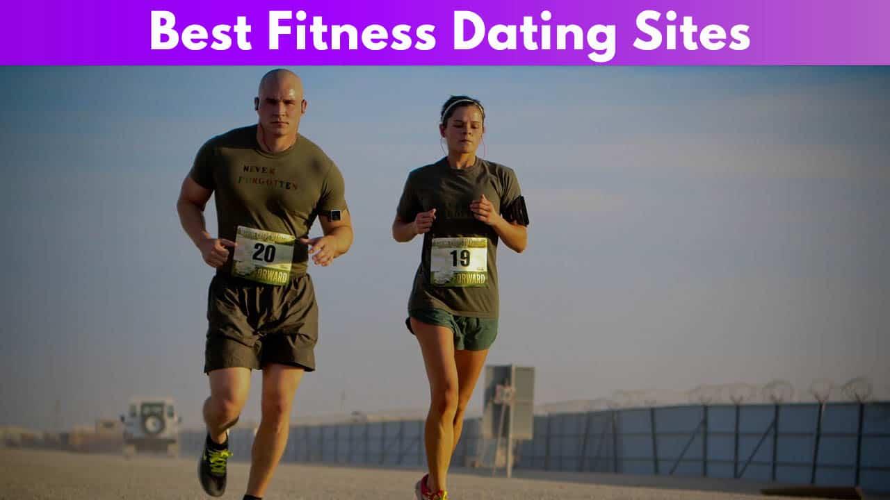 site- ul de dating pentru halterofitori)