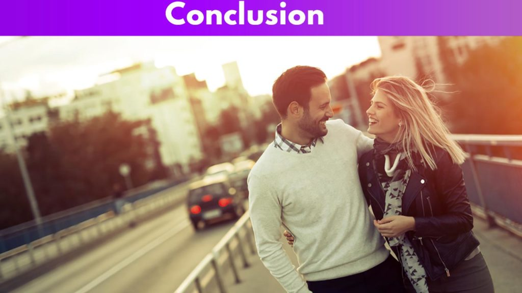 Conclusion on Hinge Review