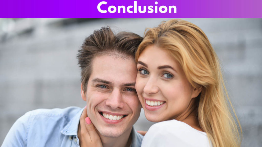 Conclusion on Mingle 2 Review