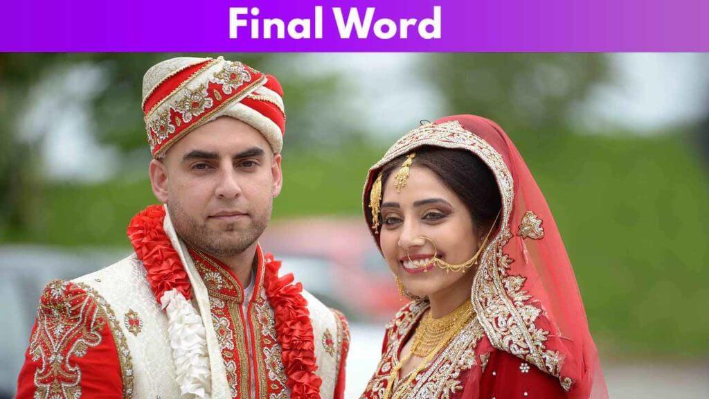 Final Word 12