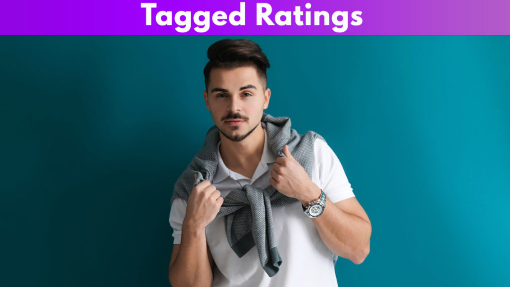 Tagged Ratings
